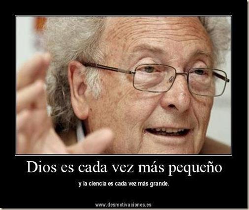 Desmotivaciones ateismo dios jesus Biblia (67)