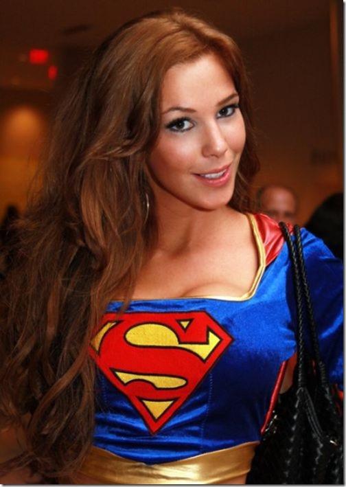 supergirl-costumes-hot-21