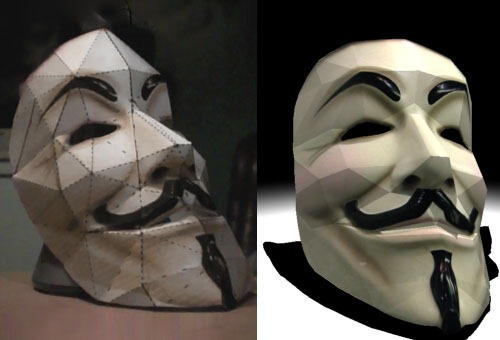 guy-fawkes-v-de-vendetta