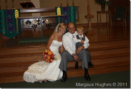 Minnesota Jen's wedding 033