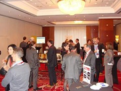 MDS_Networking