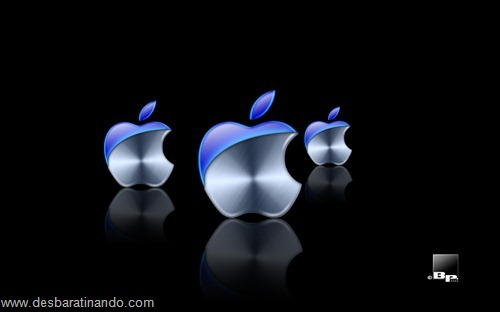 wallpapers mac apple papeis de parede desbaratinando  (99)