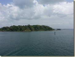 20140307_Gatun Lake 3 (Small)