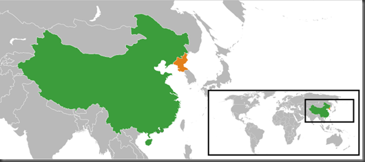 800px-People's_Republic_of_China_North_Korea_Locator_svg