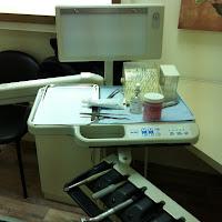 Afeka Medical 002.jpg