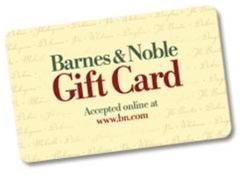 b&n_gift_card