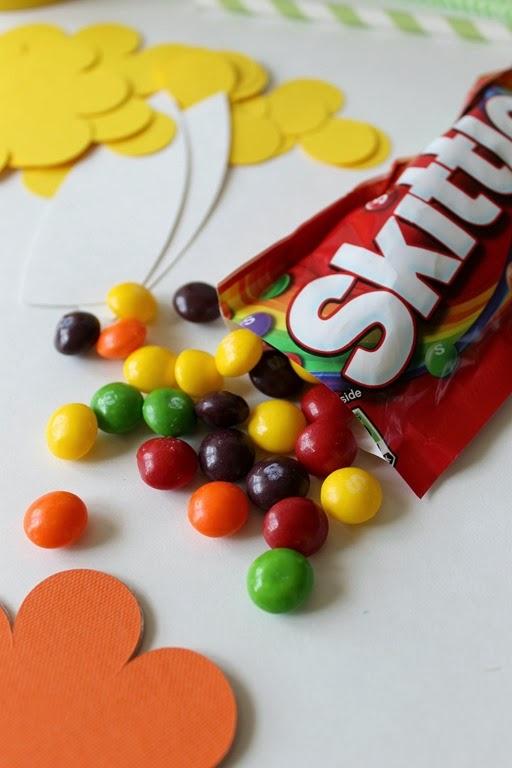 skittles #shop