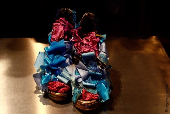 art_20110919_shoes