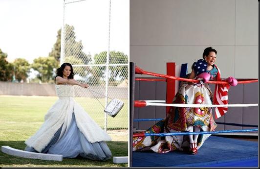 lucy-liu-fashion-olympics-harpers-bazaar-l