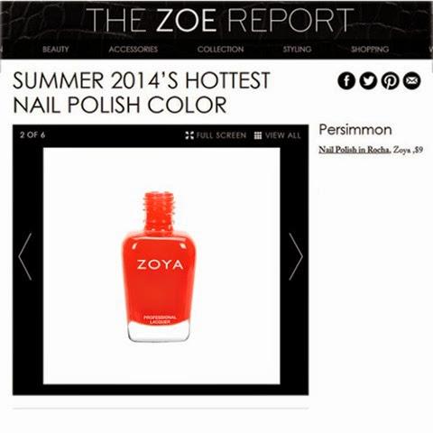 zoya_nail_polish_rocha_hottest_zoe