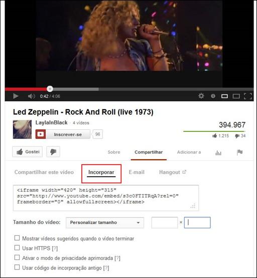youtubeinserir02