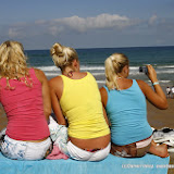 Surf... tricolore