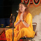 sushree Prabhakari Devi.JPG