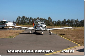 SCSN_Vuelos_Populares_Oct-Nov-2011_0105_Blog
