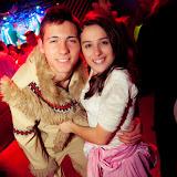 2015-02-21-post-carnaval-moscou-169.jpg