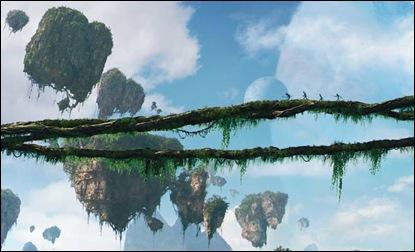 Avatar - 11