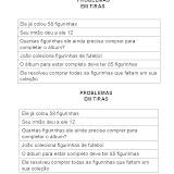 PROBLEMAS EM TIRAS 01.jpg