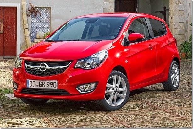 Opel-Karl-2[2]
