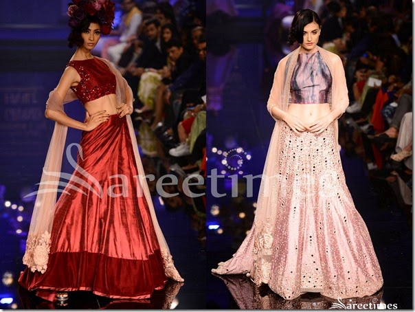 Manish_Malhotra_Collection(1)