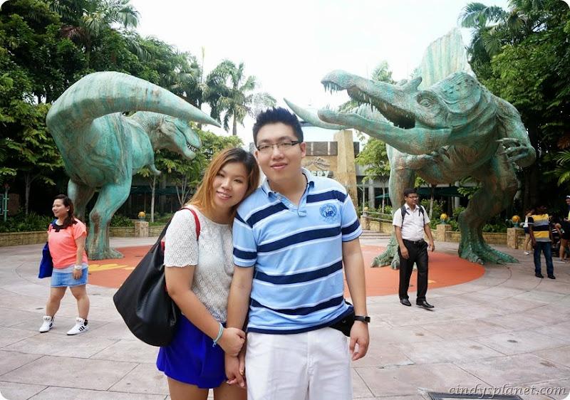 singapore59
