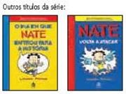 Nate 01