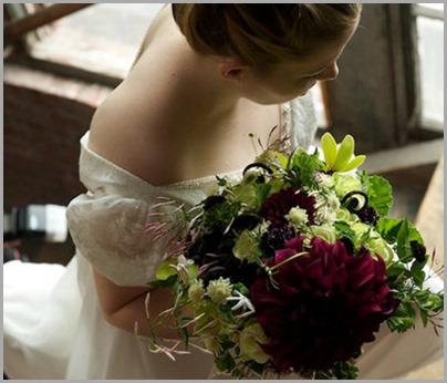 Wedding2_0