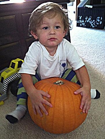 pumpkinHDR