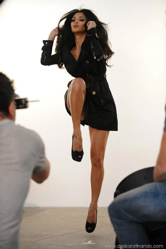 nicole-scherzinger-gata-linda-sensual-sexy-sedutora-photoshoot-galeria-desbaratinando-The-Pussycat-Dolls-sexta-proibida (295)