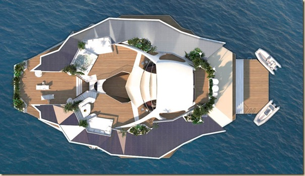 Orsos Island - une île privée flottante-026
