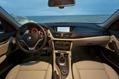 2013-BMW-X1-46