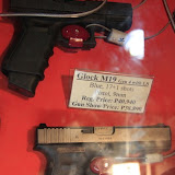 Defense and Sporting Arms Show 2012 Gun Show Philippines (12).JPG
