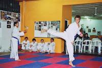 Examen a Gups 2007 - 095.jpg