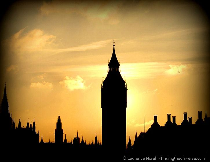 London skyline.png