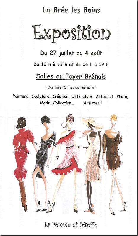 Foyer Brenais0001