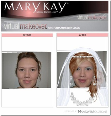 Mary_Kay_Makeover_photo
