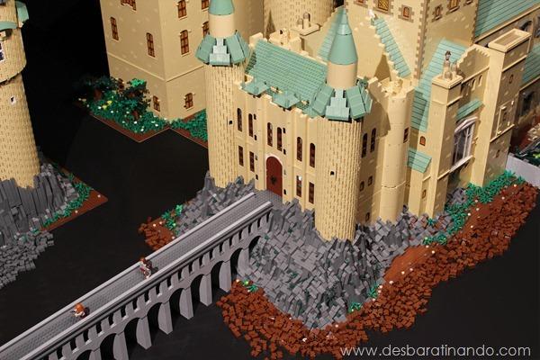 hogwarts-lego-realista (6)