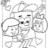 direitos da criança8.JPG