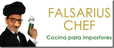 FalsariusChef
