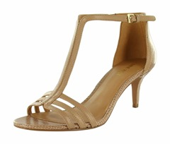 Nine West, Style GOHOME-BEIGE, AED 299 (1)