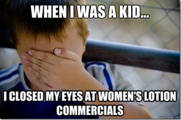 confession-kid-meme-20