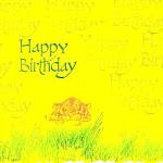 Card - Yellow Tiger Happy Birthday.jpg