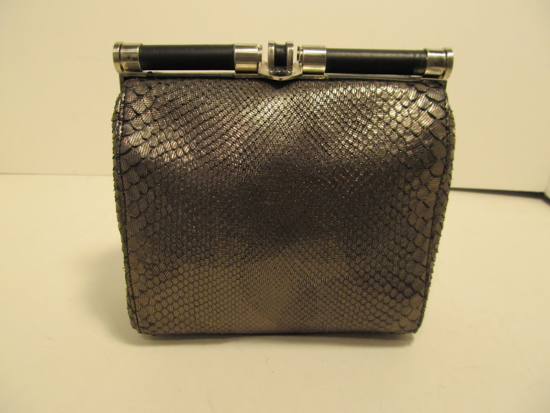 Calvin Klein Collection Evening Bag