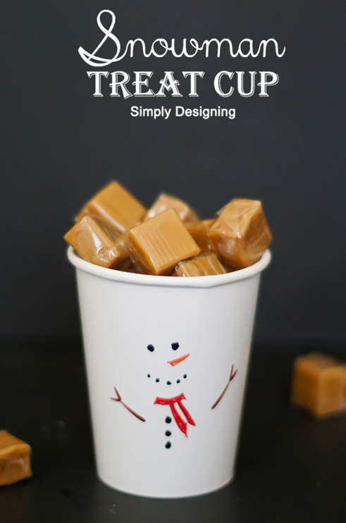 Holiday-Treat-Cup