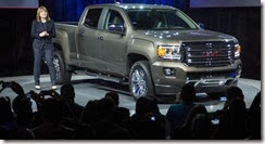 20140123_barra-gmc-canyon