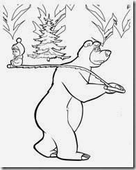 Masha_e_Urso_Bear_boomerang_desenhos_imprimir_colorir_pintar (7)