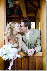 500Tabitha and Trevor Wedding (Wedding Party)16