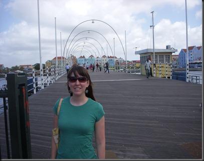 Curacao Vacation_2012 064