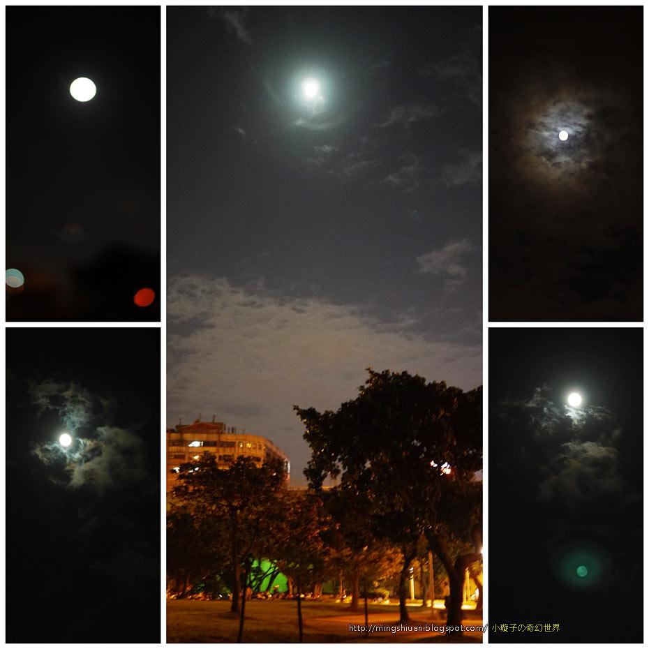 20120930_09.jpg