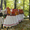 Ansamblul de Dansuri Populare Siriana Siria 12.jpg