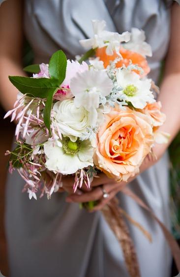 110320_424 flowerwild